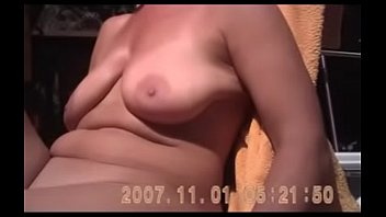 found 1 bangla couple cam hidden amature Anak gadis kecil barat