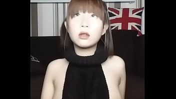 thwarted adult wife Sora aoi in strong doggy fuck at store full