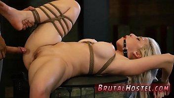 dominated lesbian blond Mujer dandoce de tallones enla verga