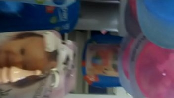 korea video4 sex youjizz downlod Cewek besar pantat