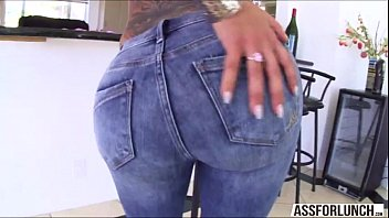 ass big doggystyle bbc Pooping myanmar toiletgirl videos