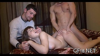 abused and boy dominated twink College boy physicals gay