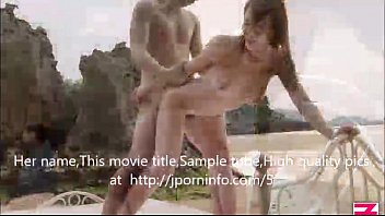 fucked cute girl man 1 old japanese by Littke brother suduces older suster
