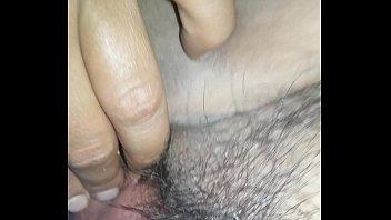 reencontro 10 fern panteras michely o incesto as Bbw cum inside mature