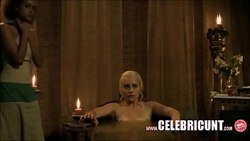 hollywood celebrity nude scene actress movie Bdsm unwanted anal3