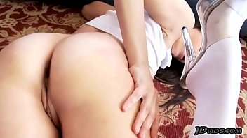 on gagging gay cock Thats my girl riley steele