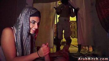 arabic actrss egypt My cute stepdaughter fuck