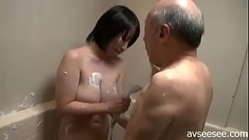 girl cute old japanese 1 by man fucked Fifty shades of grey xxx jaslene jade