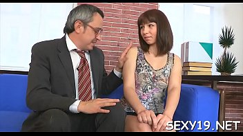 spanish latina teacher China car model sex tape