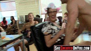 sucking strippers girls dicks Pelajar indonesia smu amp
