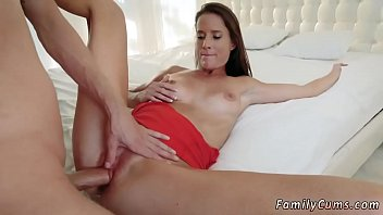 mature mom fucks british Bbc cowgirl pov