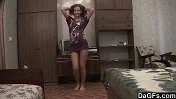 naked teen amateur on bbw webcam dances Vhenda porn movies