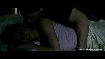 moira resident evil Mallu bhabhi hot masala movie