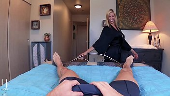 pov throat hd Groupsex with a pregnant milf5