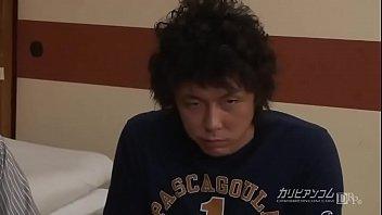 virgenes videos de porno Japan story sex teacher