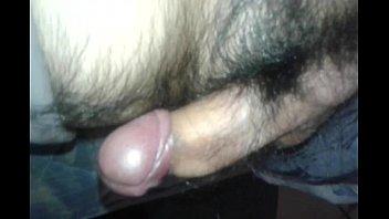 argentino chico se mansturba Latex lesbian movie
