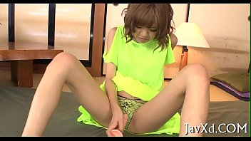family show uncensored game sex japanese Strip ladyboy 2016