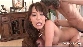 feet double asian 2016 Sasha and liza pissing on each other