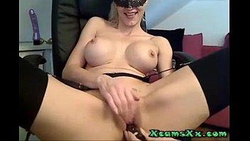 blonde pussy cam Gays se graban