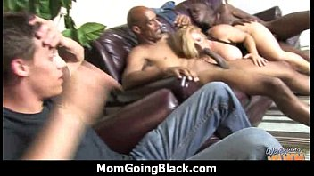 into anal black mail son sex mom Kate and mark scandalhongkong8