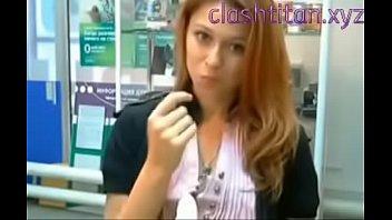 pussy 22 fingering Videos argentinos gay de viejos