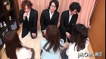 libanon chahin khlade kawasr filmsex Japananeae housewife being rapes