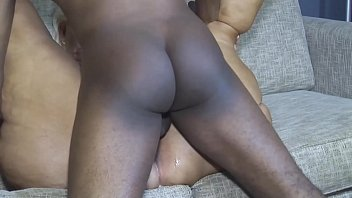 fucking brother girls Step and son hd