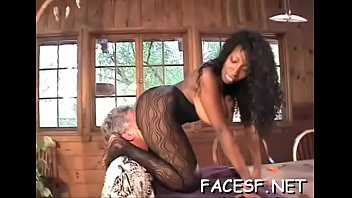 gets tits lady brit sonia her out searchmature Big tits lactation fuck