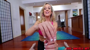 mon love brandi My sex doll fucking video