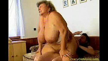mom sex tube old Old uncle fuck gay