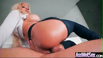horny star indianporn Watching porn solo
