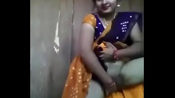 indian nude saree stripping Webcam asian dance