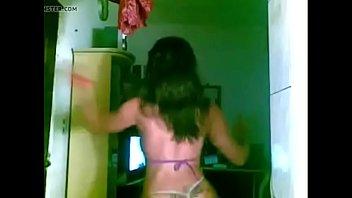 cassete rabuda caseira no gosando Tied up slave gets bareback fucked