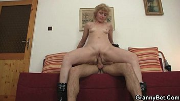 blonde breasty fucking and soft her Kc fucking in chicago