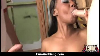 helps horny son her Indian gay man to man3
