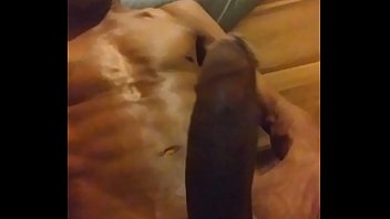 iraqe sex new Gay men brutal wooden horse torture