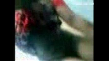 indian cam wife Miles hernandez sex scandal pahubad com