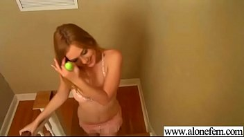 in horny girl webcam Mexican helps son