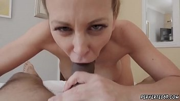time first anal mom fuck destroy Mother wants sons sperm