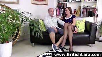 mature british stockings cougar Erika bella otages