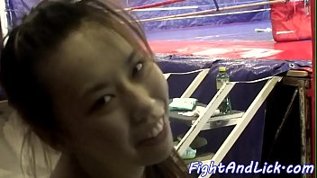 webcam 2 and full lesbians strapon a Vanessa rio rambone