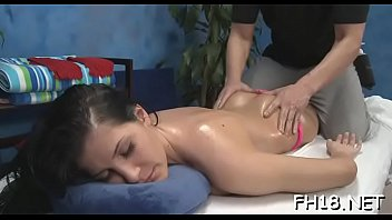 massage gracia glam Blacksweet girl with his boy friend iin jungle