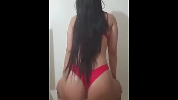 asian oily dancing Blonde wife fucks black man for hubby interacial