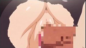 vedeo sen sax sushmeta Nudes girls erotica lesben oil massa