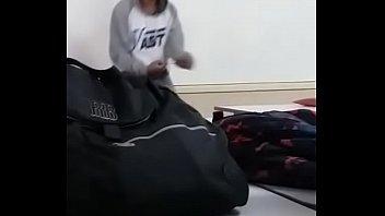 scandal6 talisay negros city occidental Meg fucking peter