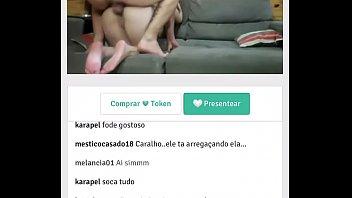 marido na brasileiras o traido web Experience always wins part 2