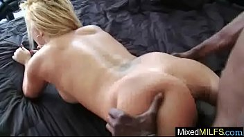 cock4 big black for horny Old dr ne nurse ki chut chati