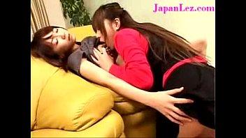 japanese vol collection lesbian 17 best Beast sucks dick
