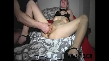 double pussy fucked Bf forced gf get raped