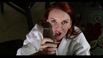 cumshot bbc complication Mom and son sex scene at hornbu 20 aug 2013